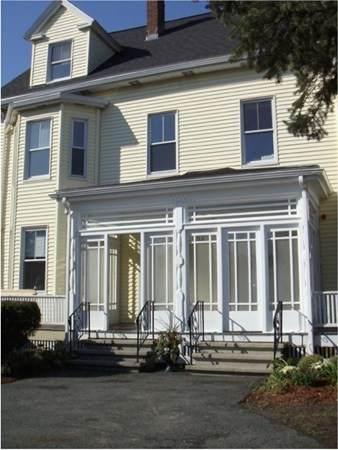 2222 Massachusetts Ave, Cambridge, MA 02140 (MLS #72747791) :: DNA Realty Group