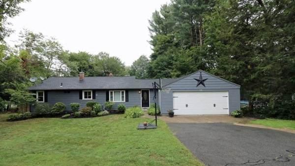 728 Stony Hill Rd, Wilbraham, MA 01095 (MLS #72747808) :: NRG Real Estate Services, Inc.