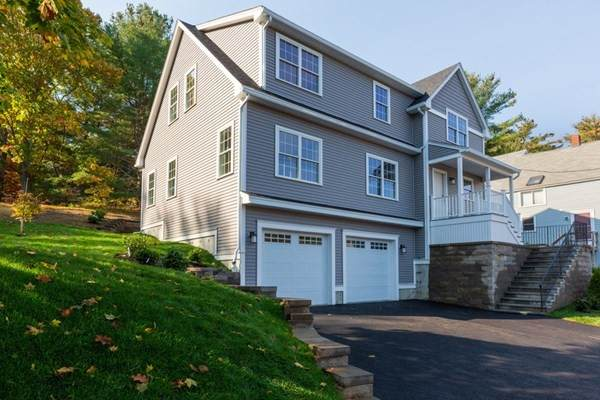 84 Old Essex Rd, Manchester, MA 01944 (MLS #72747854) :: The Seyboth Team
