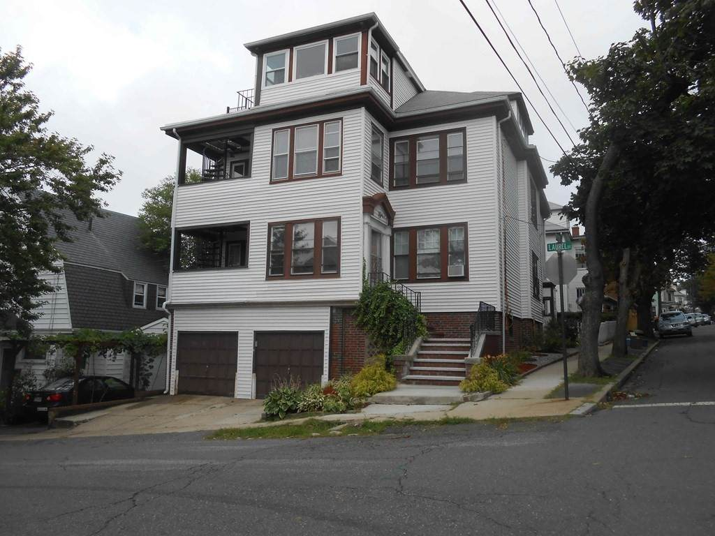 6 Laurel St - Photo 1