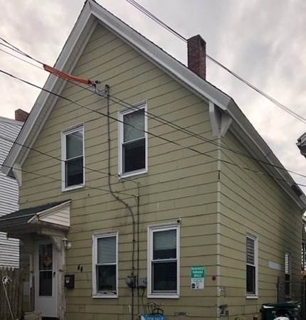 44 Groves Ave, Lowell, MA 01852 (MLS #72747939) :: Parrott Realty Group