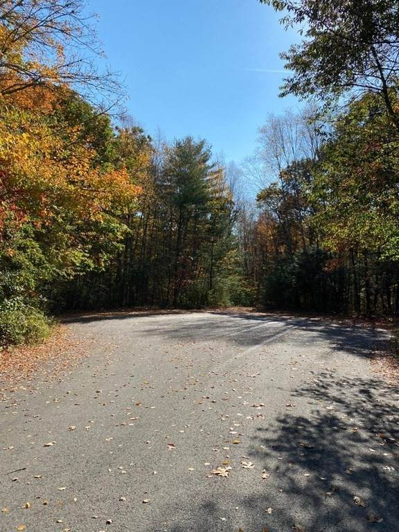 0 Twin Fawn Dr, Hanover, MA 02339 (MLS #72748138) :: RE/MAX Unlimited