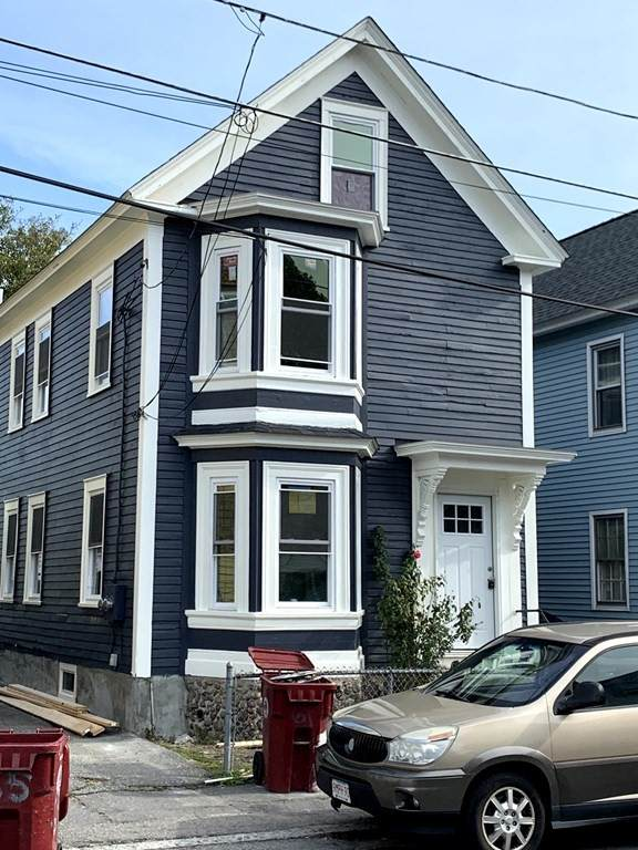 61 Fulton, Lowell, MA 01850 (MLS #72748336) :: Parrott Realty Group