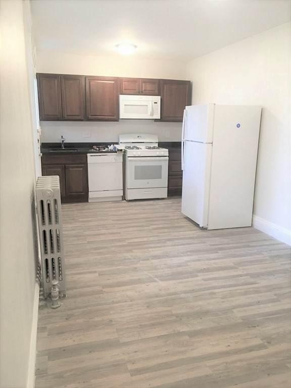 2 Webster Street #9, Malden, MA 02148 (MLS #72748392) :: Maloney Properties Real Estate Brokerage