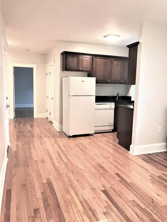 2 Webster Street #11, Malden, MA 02148 (MLS #72748394) :: Maloney Properties Real Estate Brokerage