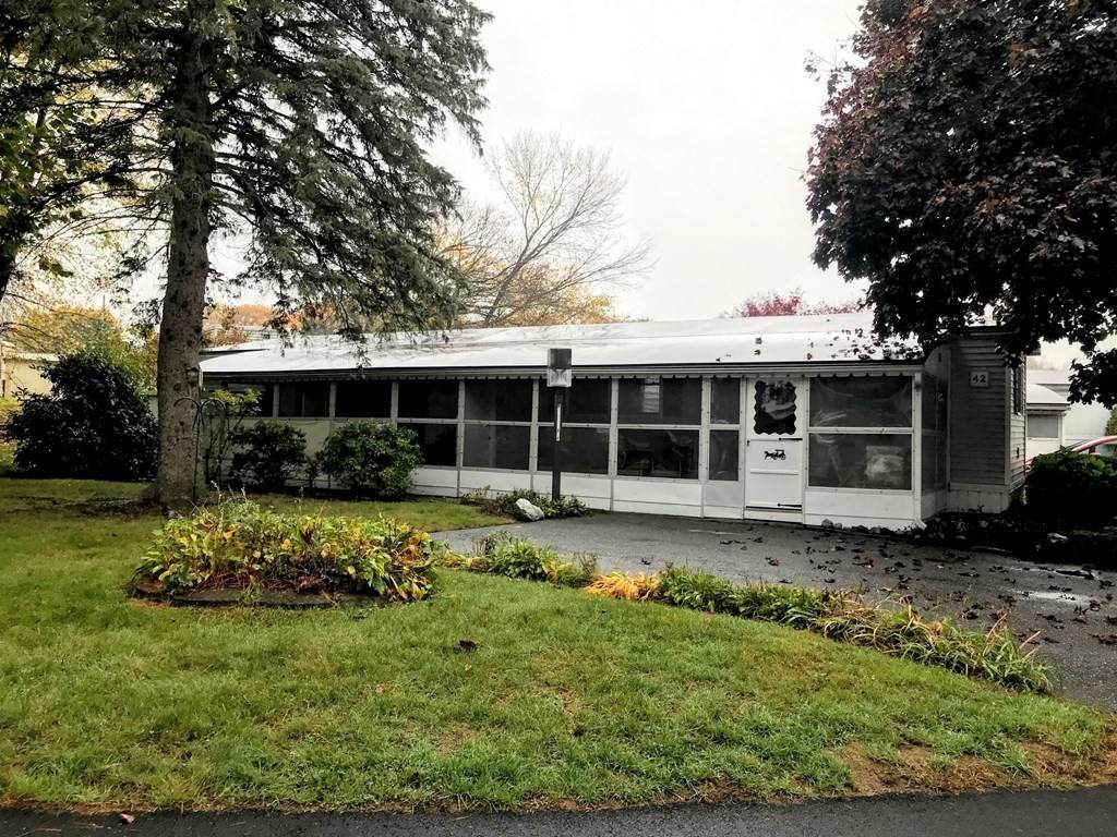 239 Ayer Rd - Photo 1