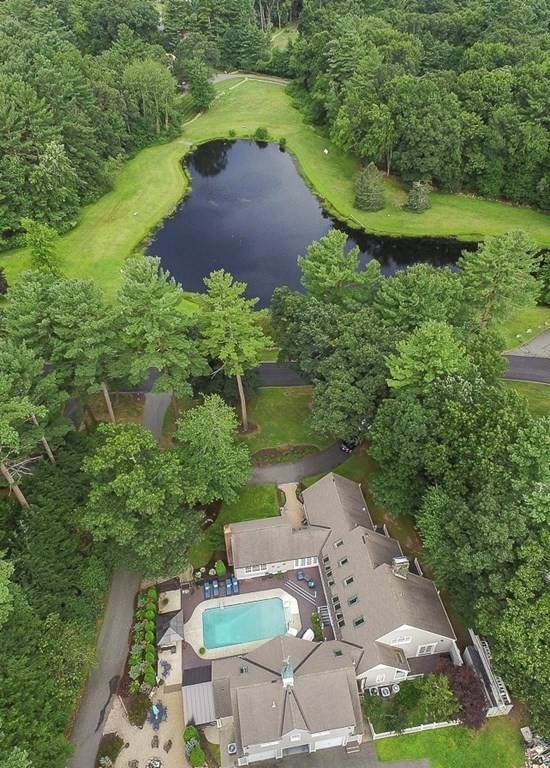 9 Wildwood Road, Middleton, MA 01949 (MLS #72748760) :: Anytime Realty