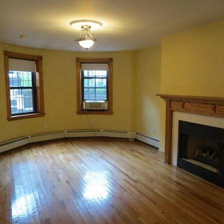 95 E Brookline Street - Photo 1