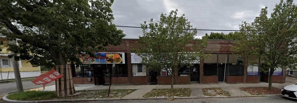 467 Ashley Blvd - Photo 1