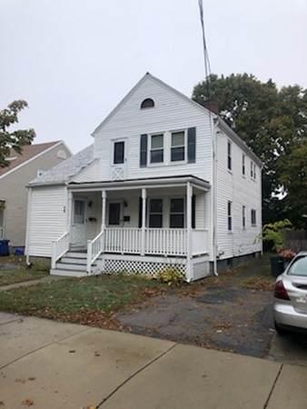78 Whiton Ave - Photo 1