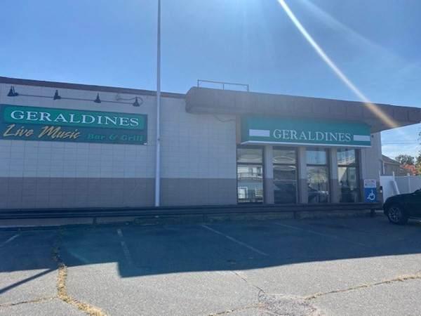 116 School St, Chicopee, MA 01013 (MLS #72749981) :: Maloney Properties Real Estate Brokerage