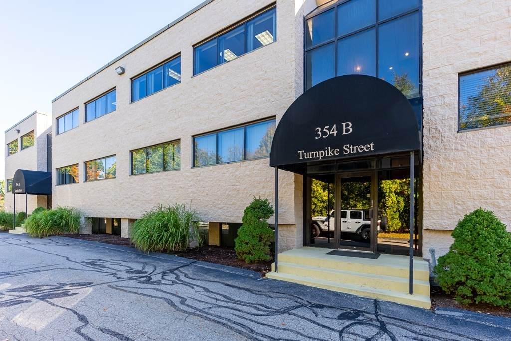 354 Turnpike Street - Photo 1