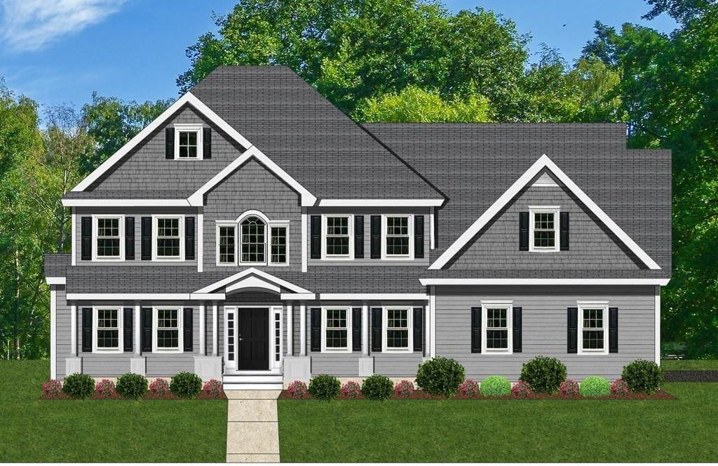 154 South Rd - Photo 1