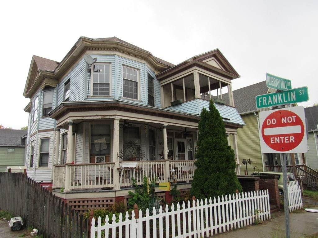 57 Murray Hill Ave - Photo 1