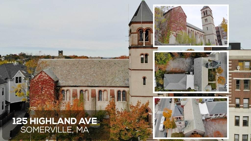 125 Highland Ave - Photo 1