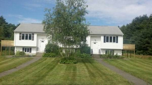 241-243 Plymouth St, East Bridgewater, MA 02333 (MLS #72751098) :: Zack Harwood Real Estate | Berkshire Hathaway HomeServices Warren Residential