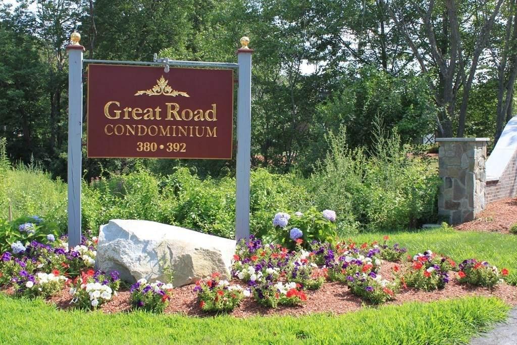 380B Great Road - Photo 1