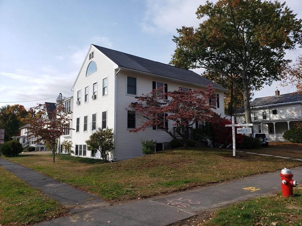 284 N Pleasant Street - Photo 1