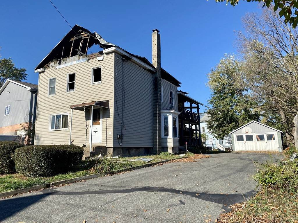 79 Lowell St - Photo 1