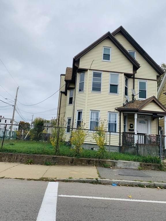 820 Warren Ave - Photo 1