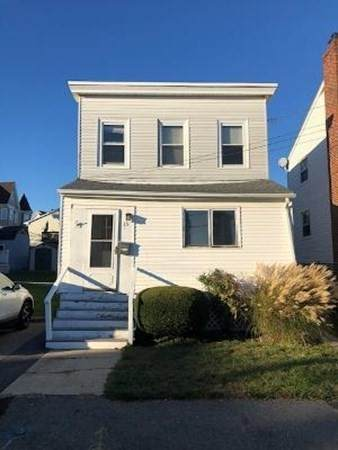 35 Pearl Ave - Photo 1