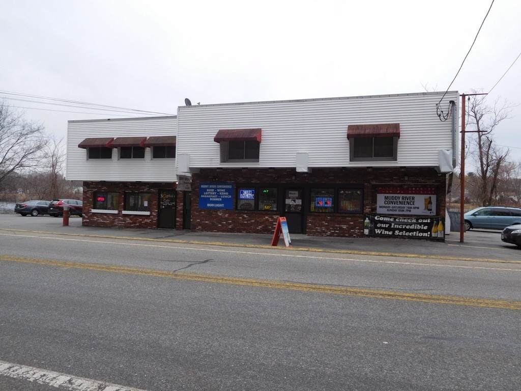 197 Merrimack Avenue - Photo 1