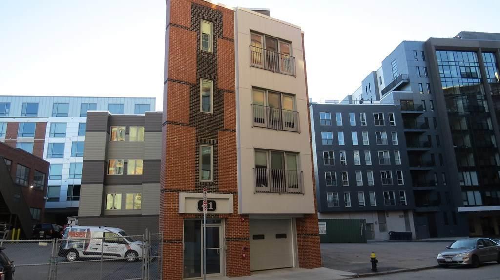 41 West Second Street - Photo 1