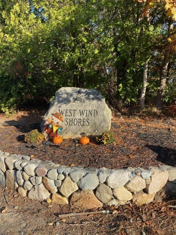 7 North Wind, Plymouth, MA 02360 (MLS #72754378) :: Kinlin Grover Real Estate