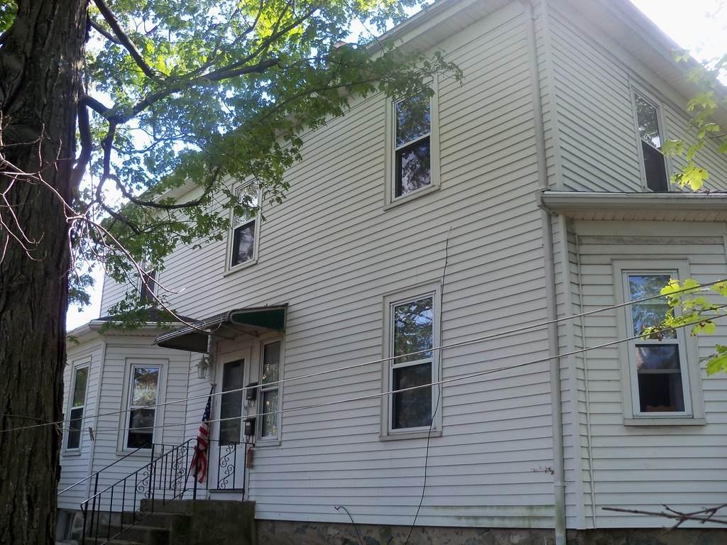 39 Davis Ave. - Photo 1