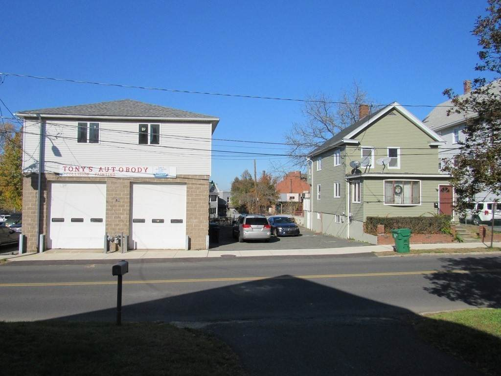 164 South St - Photo 1