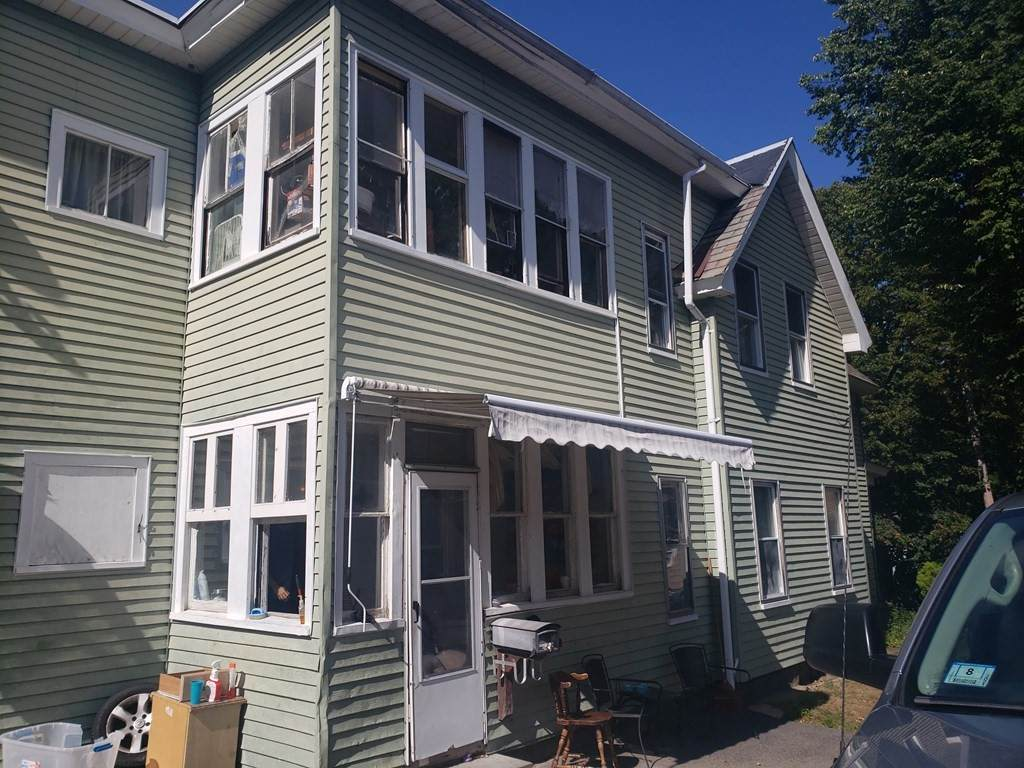 29 Lawrence St - Photo 1