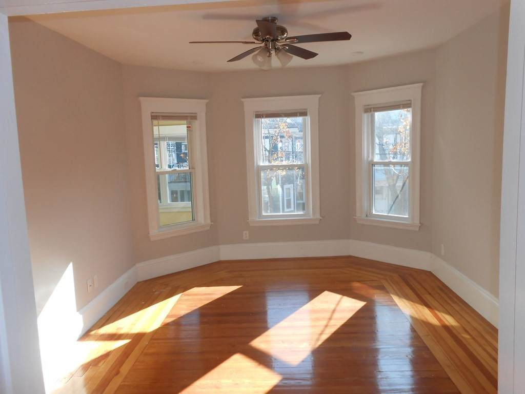11 Bay State Ave - Photo 1