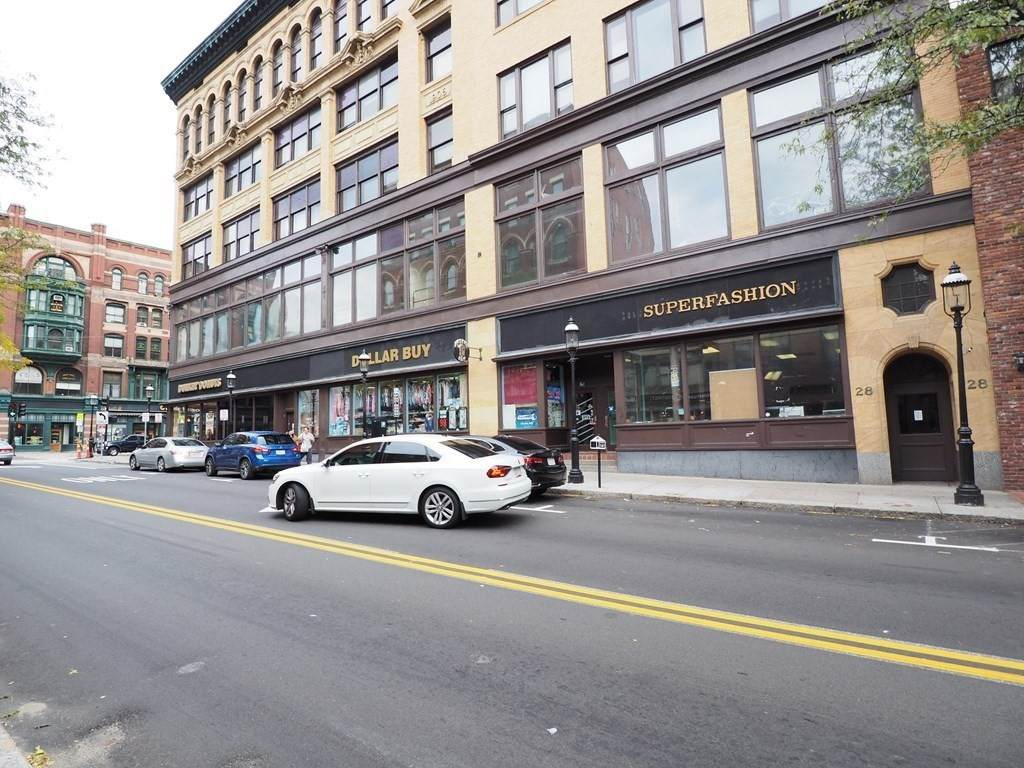28 Central Street - Photo 1