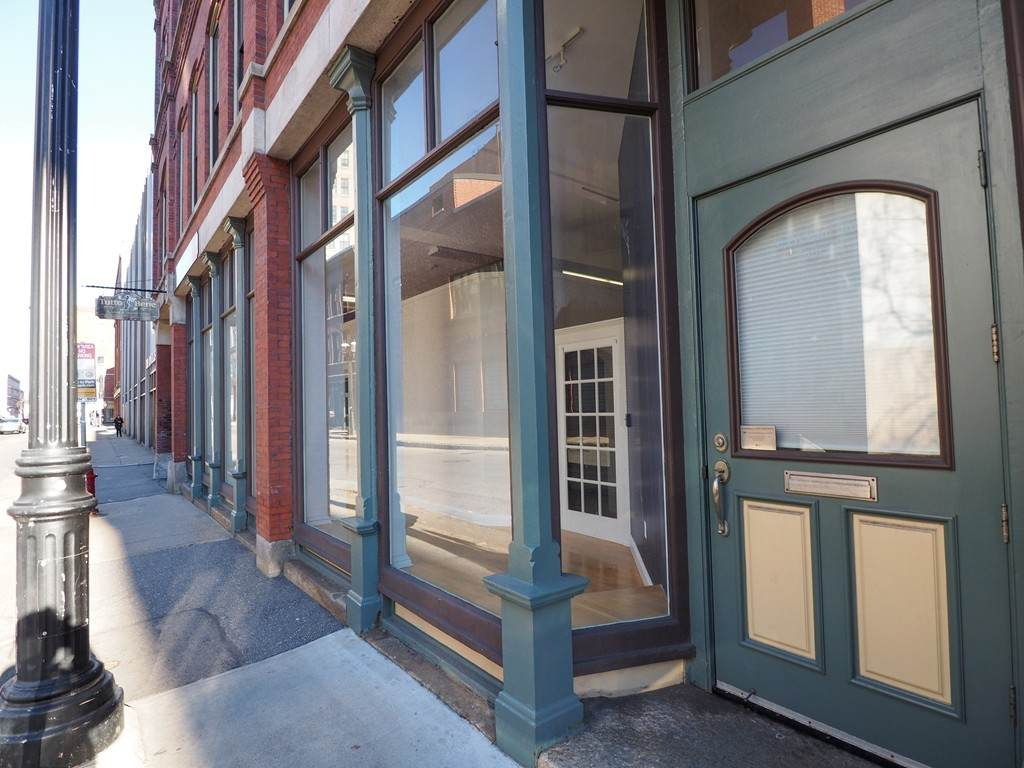 58 Prescott Street - Photo 1