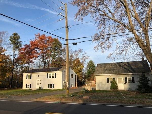 53-55 Turners Falls Rd, Montague, MA 01376 (MLS #72755376) :: NRG Real Estate Services, Inc.