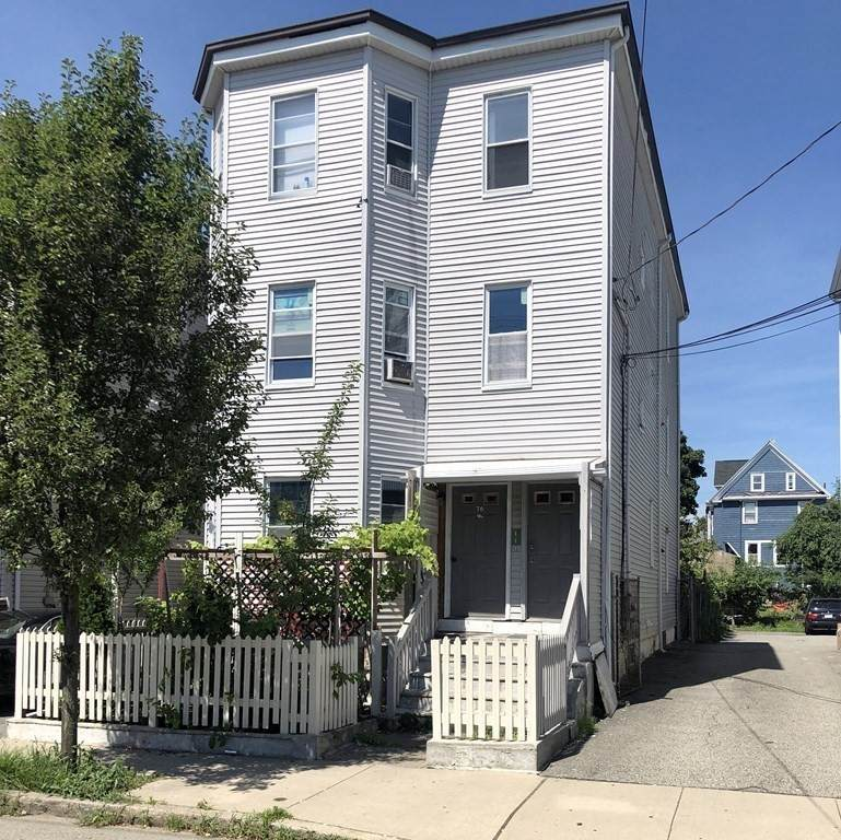 76 Malden Street - Photo 1