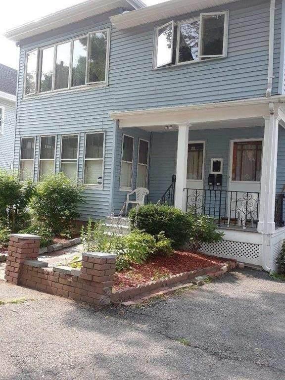 126 Lowell Street - Photo 1