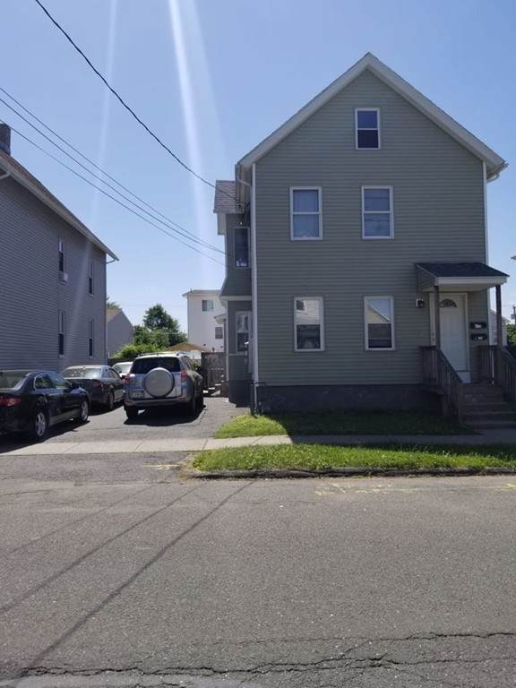 31 Russell St - Photo 1
