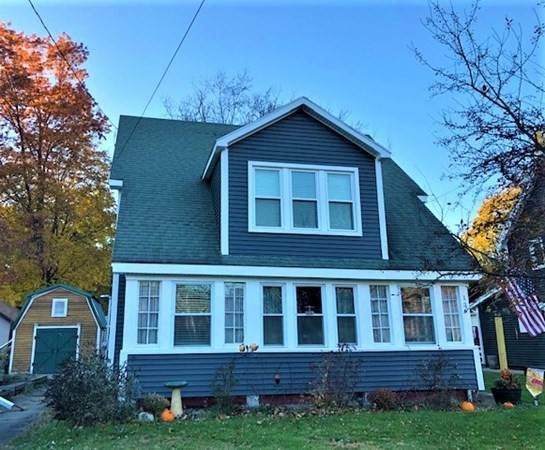 136 Montague City Road, Montague, MA 01376 (MLS #72756068) :: NRG Real Estate Services, Inc.
