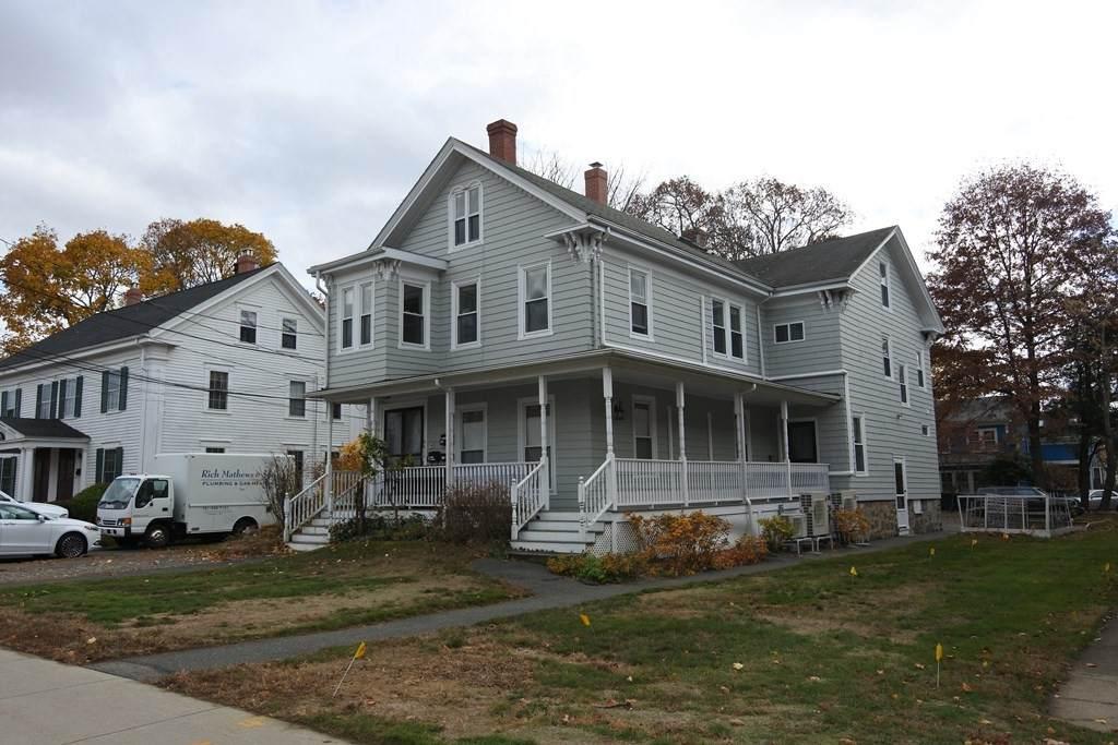 104 West Emerson Street - Photo 1