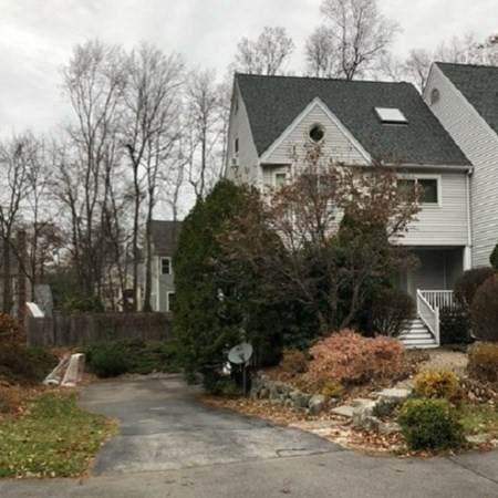 21 Lanes End #21, Natick, MA 01760 (MLS #72756305) :: Cosmopolitan Real Estate Inc.