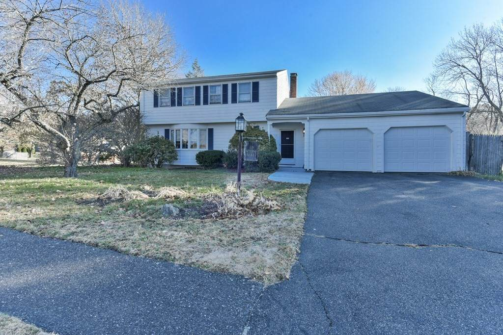 28 Spring Valley Rd - Photo 1