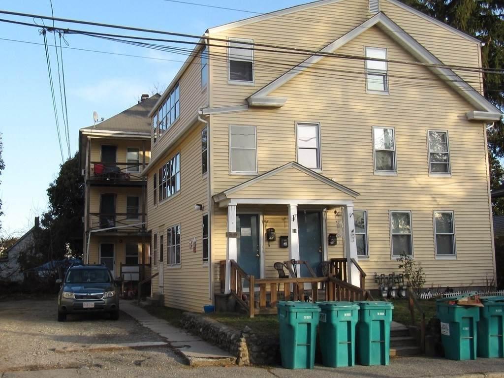28-28R Prospect Street - Photo 1