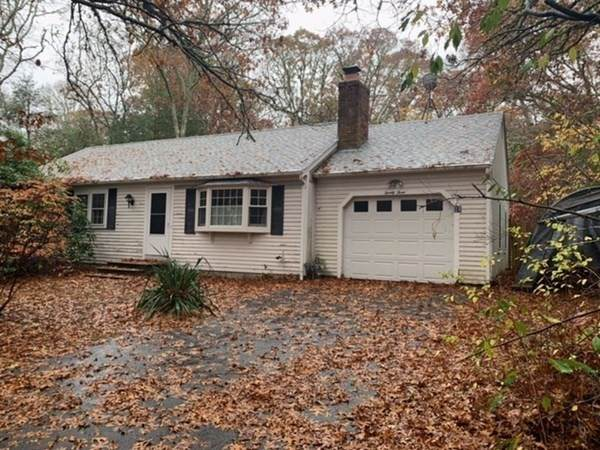 23 Head Of The Pond Ln, Barnstable, MA 02648 (MLS #72756909) :: Kinlin Grover Real Estate