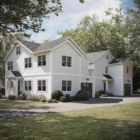 42 Athelstane Road, Newton, MA 02459 (MLS #72757265) :: The Seyboth Team