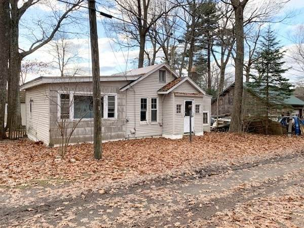5 Hope Way, Rutland, MA 01543 (MLS #72757498) :: RE/MAX Vantage