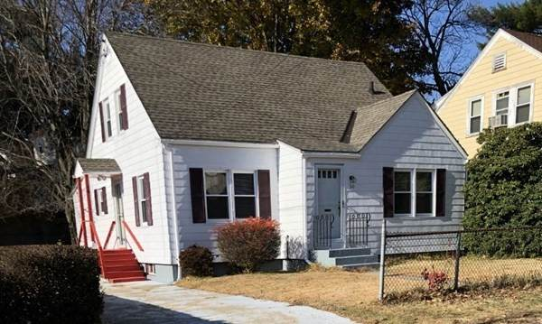 50 E Pleasant St, Lawrence, MA 01841 (MLS #72757764) :: Kinlin Grover Real Estate