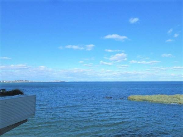 26 Oceanside Drive #26, Hull, MA 02045 (MLS #72758270) :: EXIT Cape Realty