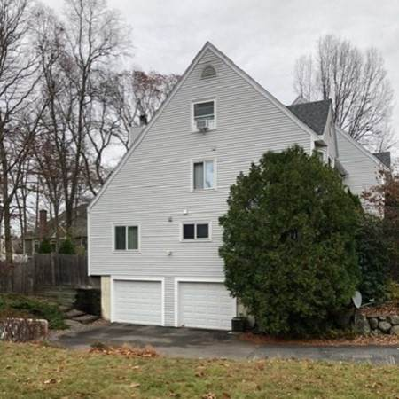 21 Lanes End, Natick, MA 01760 (MLS #72758594) :: Cosmopolitan Real Estate Inc.
