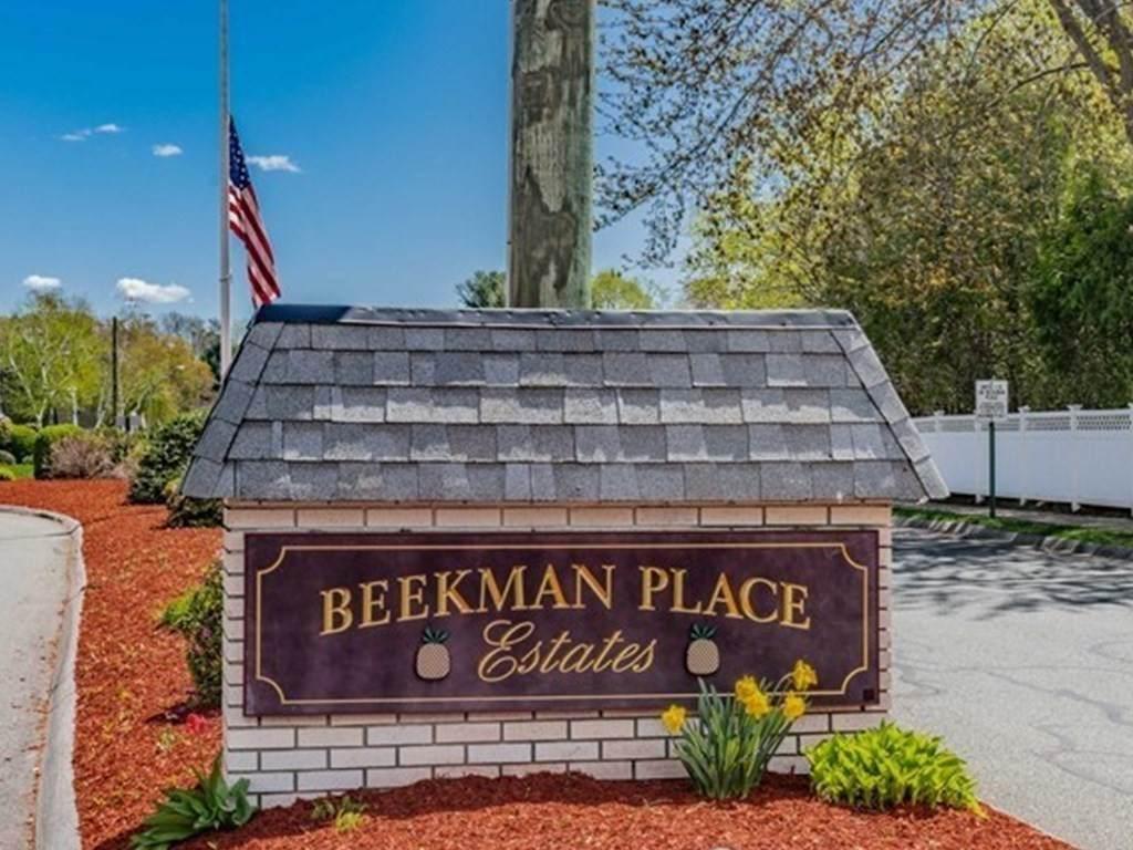 164 Beekman Drive - Photo 1